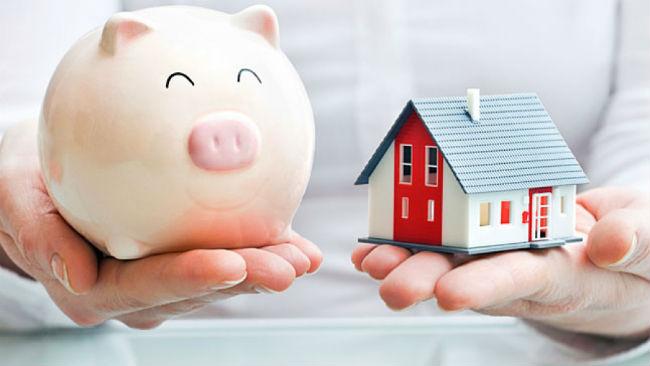 Что лучше копить или взять ипотеку на квартиру