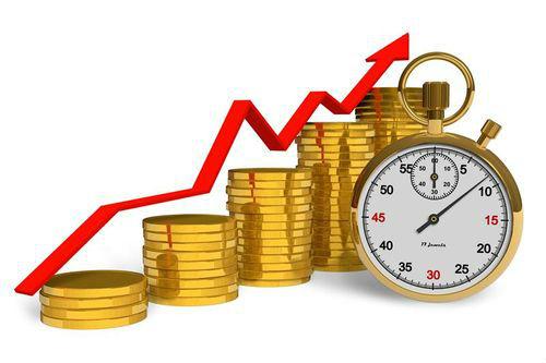 капитализация процентов на счете по вкладу