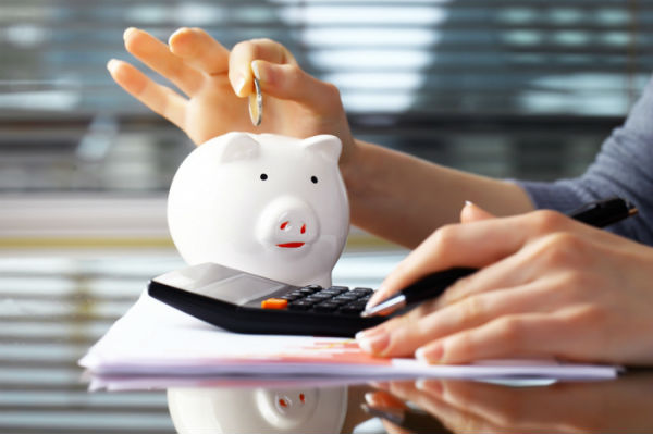 краткосрочные финансовые вложения это