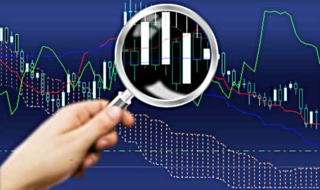 Бинарные опционы форекс как заработать онлайн кошелёк биткоин