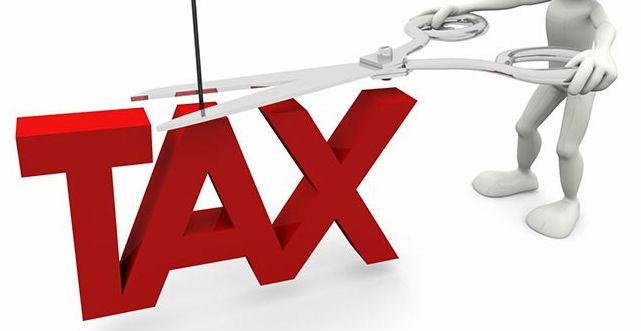 оптимизация налогов методы и схемы 2016