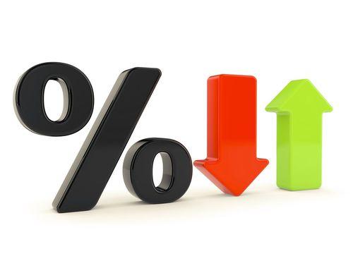 Выгодна ли реструктуризация кредита в Сбербанке