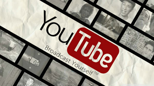 Как раскрутить канал на youtube и заработать с нуля