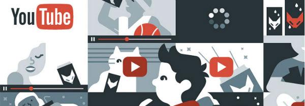 Заработок на youtube с нуля на рекламе пошагово