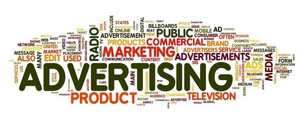 Рекламное агенство как бизнес для начинающих
