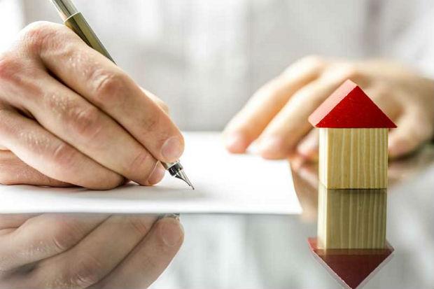 Документы для созаемщика ипотеки, ответственность
