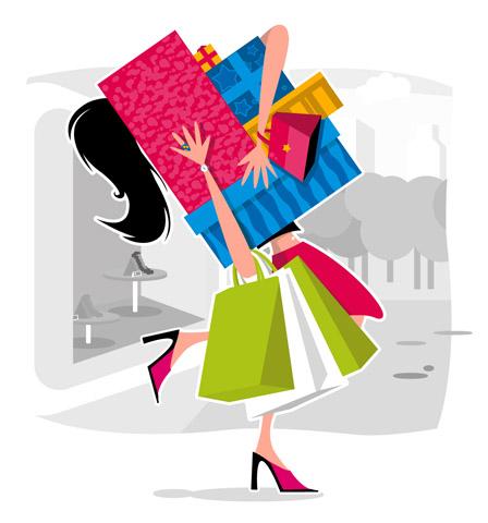 Исключаем бесполезные покупки