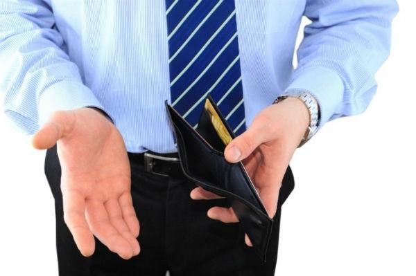где взять денег если все банки и микрозаймы отказывают