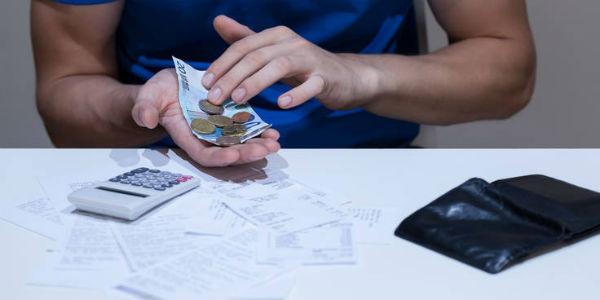 Займы денег у частного инвестора если банки отказали
