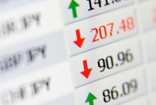 инвестиции от 100 руб бинарные опционы форекс стратегии памм