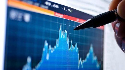 Инвестиции в валютные рынки как способ получения дохода в 2017 году