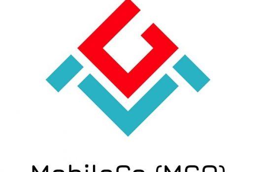 Криптовалюта MobileGo (MGO)