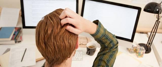 С какими проблемами сталкиваются при открытии интернет-магазина
