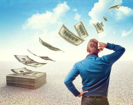Виды инвестиций: реальные и финансовые