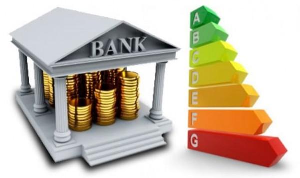 рейтинг надежности банков 2016 по данным центробанка