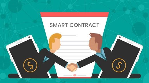 smart.kontrakt