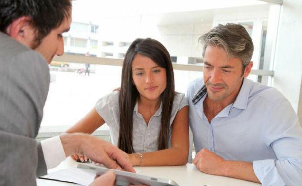 Созаемщик ипотеки его права и обязанности