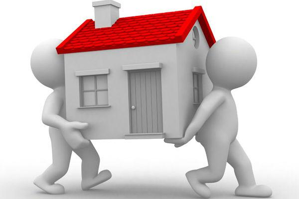 Созаемщик по ипотеке кто это?