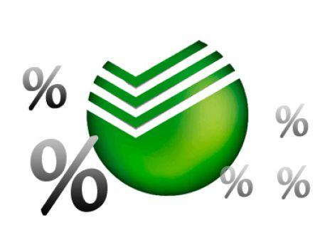 Cбербанк вклады на 2016 год процентные ставки