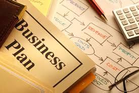 Инвестиции в собственный бизнес