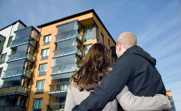 выгодно ли брать ипотеку в 2016 году